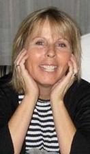 רונית ליבלינג